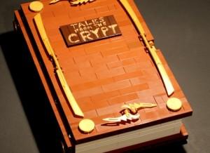 racconti-cripta-lego