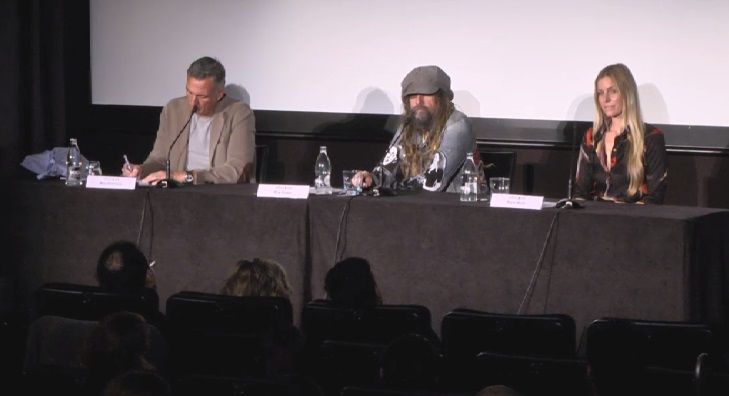 rob-zombie-sher-moon-sitges-masterclass