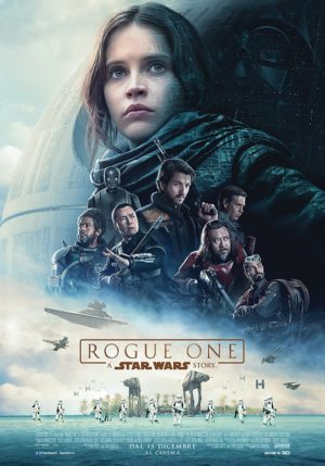 rogue-one-star-wars-poster