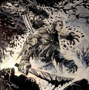 sfascia-halloween-jason-rambo