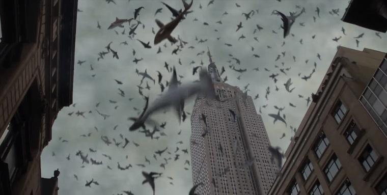 sharknado-saga-film