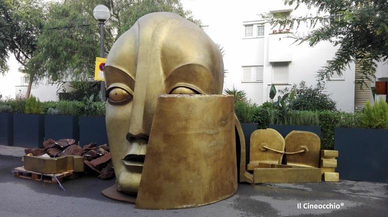 sitges-film-festival-cineocchio