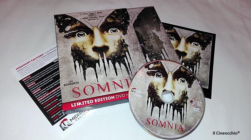 somnia-flanagan-dvd-recensione