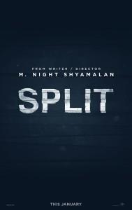 split-shyamalan-poster