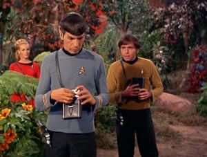 spock-e-chekov