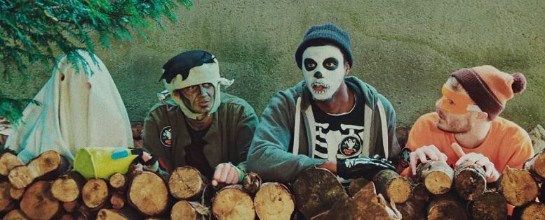 spooky-club-cortometraggio