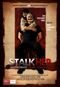 stalkher-locandina-film