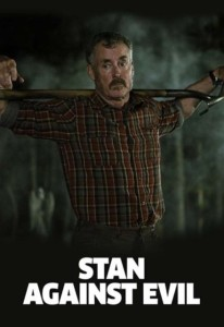 stan-against-evil-poster