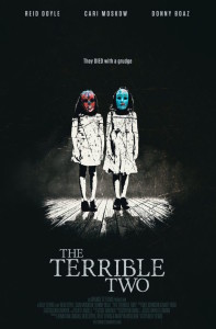 terrible-two-poster