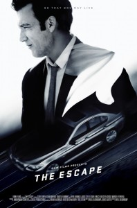 the-escape-clive-owen-bmw
