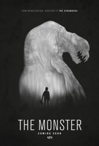 the-monster-bertino