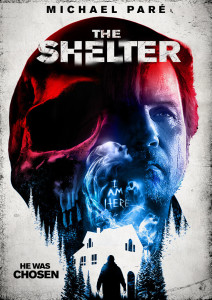 the-shelter-pare-poster
