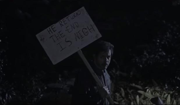 the shelter parè film