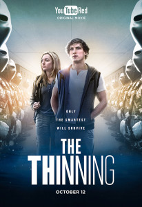 the-thinning-poster