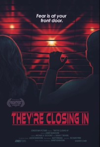 theyre-closing-in-poster