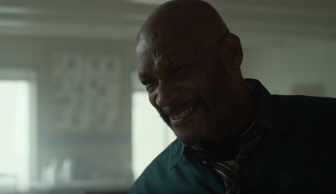 tony-todd-zombies-film