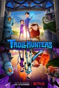 trollhunters-del-toro