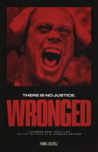wronged-1