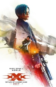 xxx-3-adele-poster