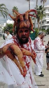 zombie-walk-2016-sitges-2