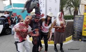 zombie-walk-2016-sitges