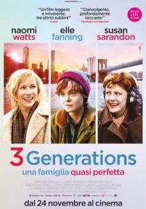 3-generations-una-famiglia-quasi-perfetta-poster