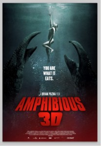 amphibious-2010-poster