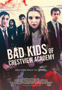 bad-kids-of-crestview-academy-poster
