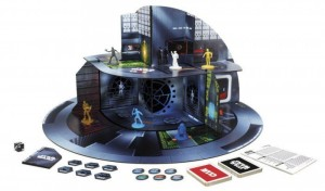 cluedo-star-wars-edition