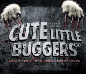 cute-little-buggers-poster