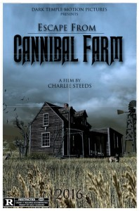 escape-from-cannibal-farm-poster