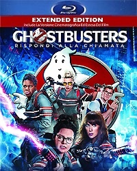 ghostbusters-2016-extended-edition-blu-ray