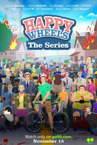 happy-wheels-serie-poster