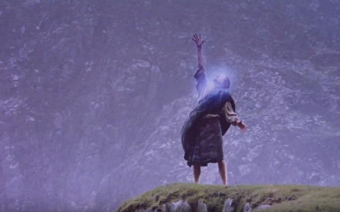 Highlander: trovato il regista per il reboot