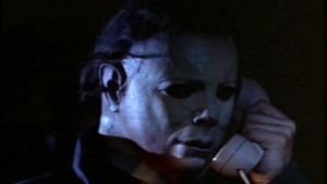 john-carpenter-halloween