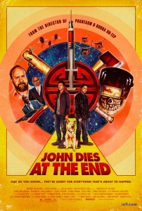 john-dies-at-the-end-locandina-coscarelli