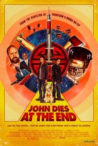 john-dies-at-the-end-locandina-coscarelli