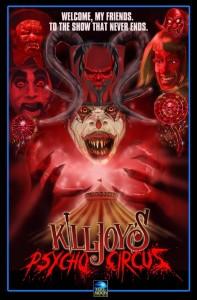 killjoys-psycho-circus-poster