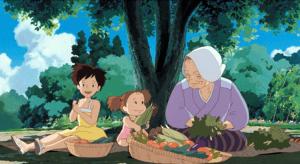 limportanza-del-cibo-nei-film-di-hayao-miyazaki-parte-ii-il-mio-vicino-totoro