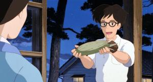 limportanza-del-cibo-nei-film-di-hayao-miyazaki-parte-ii-il-mio-vicino-totoro-4