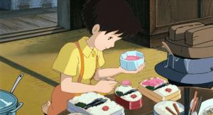 limportanza-del-cibo-nei-film-di-hayao-miyazaki-parte-ii-il-mio-vicino-totoro-7