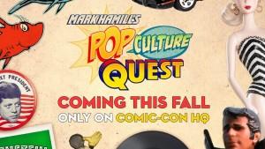 mark-hamills-pop-culture-quest-coming