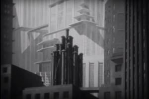 metropolis-fritz-lang-3