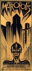 metropolis-fritz-lang-4