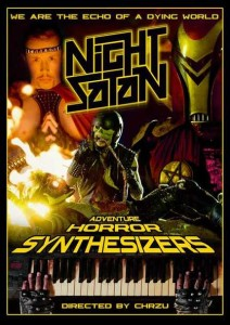 nightsatan-poster-film