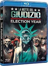 notte-del-giudizio-la-election-year-blu-ray