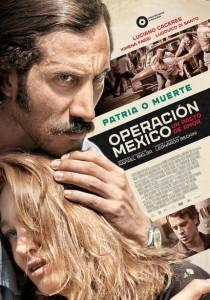 operacion-mexico-poster