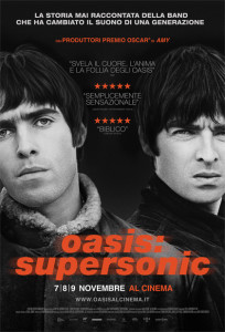 poster-oasis-supersonic