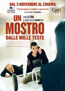 poster-un-mostro-dalle-mille-teste