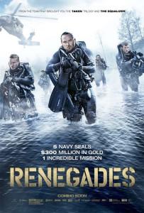renegades-jk-simmons-poster